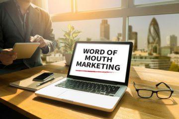 Marketing szeptany w social mediach